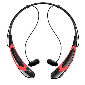 ieftine Căști Sport-HBS-760 Căști laterale Wireless Mini Cu controlul volumului Sport & Fitness