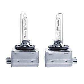 ieftine Becuri De Mașină LED-otolampara 2 bucati originale alb 35w 6000k d1s hid xenon lampă