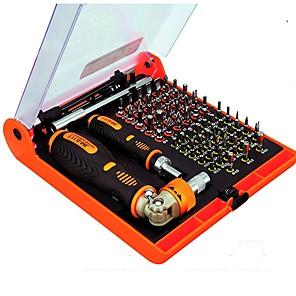ieftine Walkie Talkies-multitool de uz casnic șurubelniță set de telefon mobil instrument de reparații&laptop&computer&instrumente electronice