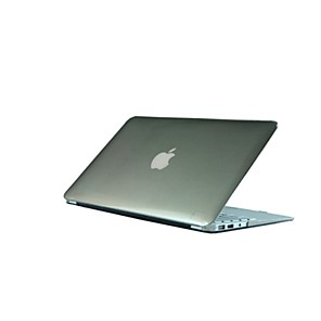 "povoljno MacBook Air 13"" maske-MacBook Slučaj Jednobojni PVC za MacBook Air 13"""