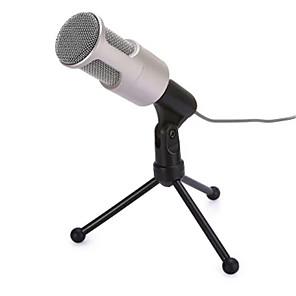 ieftine Microfoane-SF960 Cablu Microfon pentru Microfon de Calculator