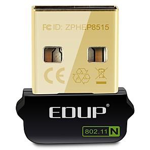 ieftine Carcase iPhone-edup ep-n8508gs mini usb card wireless
