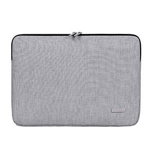 """povoljno MacBook Pro 15"""" maske-15 """"prijenosno računalo Rukavi Poly / Cotton Jednobojni"""