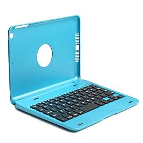 ieftine Tastaturi iPad-Bluetooth Subțire / Reîncărcabil Pentru iOS / iPad mini / iPad mini 2 Bluetooth