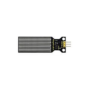 ieftine Senzori-keyestudio senzor de apă pentru arduino