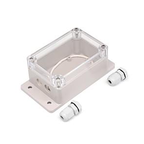 ieftine Audio & Video-sonofon ip66 cutie impermeabilă