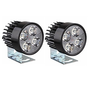 ieftine Faruri de Mașină-SENCART Becuri 4W LED Integrat 4 Frontală