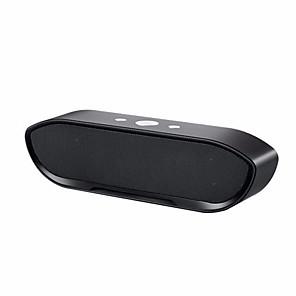 povoljno USB gadgeti-CY01 Zvučnik za policu Bluetooth zvučnik Zvučnik za policu Za