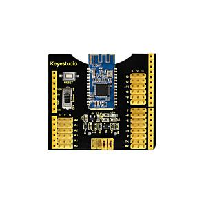 povoljno HDMI kablovi-keyestudio bluetooth 4.0 štit širina ploče za arduino uno r3