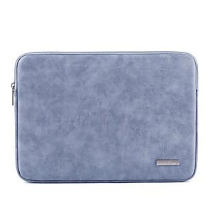"""ieftine Brățări-Pachet de laptop pentru laptop MacBook / surface / hp / dell / samsung / sony de 15,6 """""""