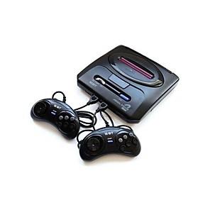 halpa iPhone-akkukuoret-Audio ja video / Audio IN Ohjaimet / Kaapelit ja sovittimet / Ohjaussauva Käyttötarkoitus Sega ,  Pelit / Pelikahva Ohjaimet / Kaapelit ja sovittimet / Ohjaussauva yksikkö