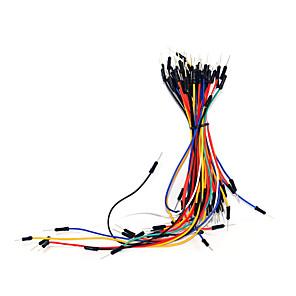 ieftine Conectoare & Terminale-Conector și terminal Keyes Articole de ceramică Sursă de alimentare externă