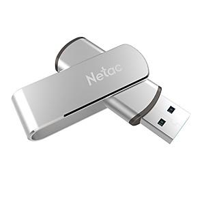 ieftine Produse Fard-Netac 64GB Flash Drive USB usb disc USB 3.0 U388