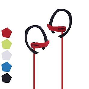 ieftine Legături Fundă-SLA29 Cablu de intrare în ureche Σύρμα Nul Sport & Fitness