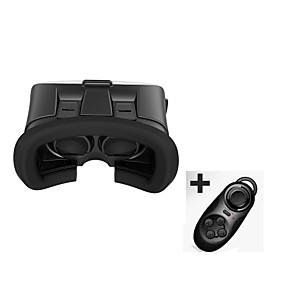 ieftine HDMI-Ochelari 3D Polarizat 3D