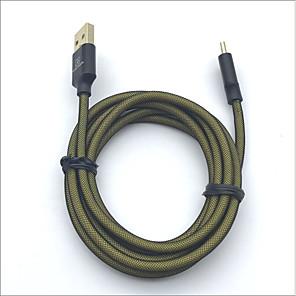 ieftine Accesorii Nintendo Switch-Cablu  Pentru Nintendo comutator . Cool Cablu  MetalPistol 1 pcs unitate