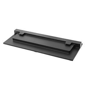 ieftine Accesorii Xbox One-Stand Pentru Xbox One S . Portabil Stand ABS 1 pcs unitate