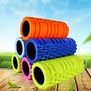 """ieftine Accesorii Fitness-5 1/2"""" (14 cm) Szivacshenger Cu Usureaza durerea, Masaj PVC, EVA Pentru Fitness / Sală de Fitness"""