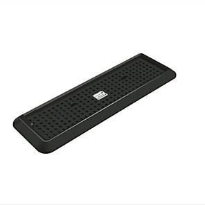 ieftine Accesorii Xbox One-Stand Pentru Xbox One X . Stand ABS 1 pcs unitate