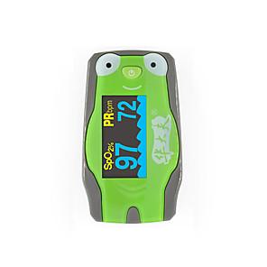 olcso Vérnyomás-Factory OEM Vérnyomásmérő C53 mert Férfi és női Mini stílus / Tápfeszültség védelem / Könnyű és kényelmes / Vezeték nélküli használat
