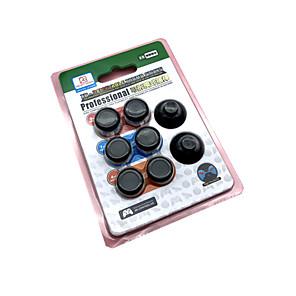 ieftine Accesorii Xbox One-piese de schimb pentru controler joc pentru xbox one, piese de schimb pentru controler joc abs 1 buc