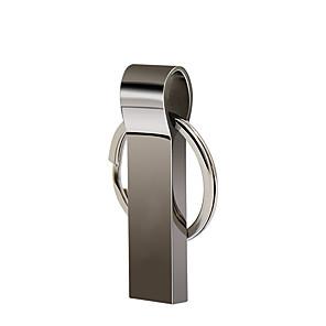ieftine USB Flash Drives-Ants 32GB Flash Drive USB usb disc USB 2.0 Carcasă de metal Fără calotă