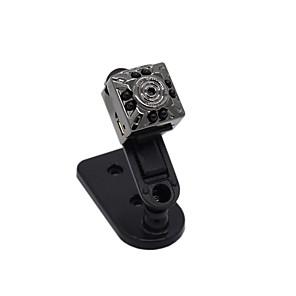 お買い得  メンズシャツ-hqcamミニカメラHDビデオカメラ1080pスポーツDVビデオレコーダーナイトビジョンモーション検知セキュリティ監視カメラ2 MPのCMOS /日夜/リモートアクセス