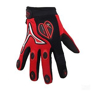 ieftine Părți Motociclete & ATV-călăreț trib motocicletă iarna cald jacheta impermeabil motocross haine de curse cu îmbrăcăminte de protecție armură motociclist