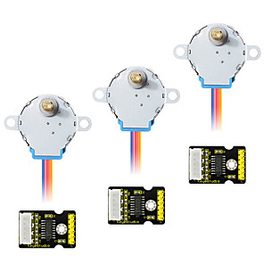 povoljno Sigurnosni senzori-Drugi modul Keyestudio Ostali materijal Vanjski izvor napajanja
