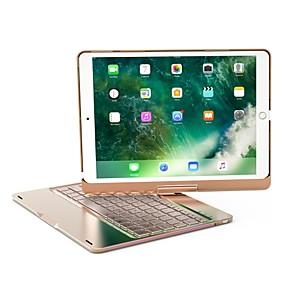 ieftine Tastaturi iPad-Bluetooth tastatura de birou Subțire Pentru iOS Bluetooth 3.0
