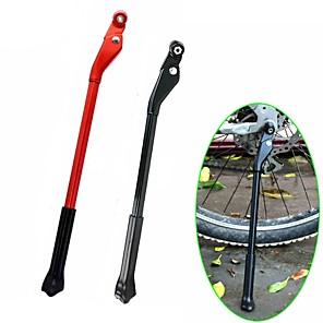 ieftine Ghidon & Mânere & Suport-mi.xim Cric Pentru Bicicletă șosea / Bicicletă montană Plastice / Aliaj din aluminiu Siguranță / Sport Ciclism Negru Rosu