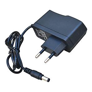hesapli LED Şerit Aksesuarları-JIAWEN LED'ler Dekorotif 100-240 V 1pc
