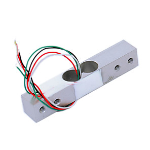 ieftine Becuri Solare LED-Αισθητήρας - Sursă de alimentare externă N / A