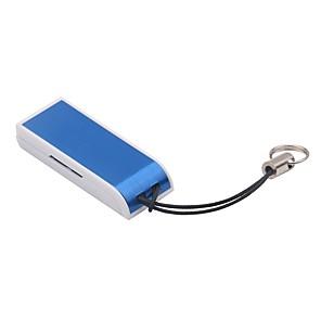 ieftine USB Flash Drives-16GB Flash Drive USB usb disc USB 2.0 Carcasă de plastic Neregulat Stocare Wireless