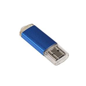povoljno USB memorije-32GB usb flash pogon usb disk USB 2.0 Aluminij-magnezij legura Nepravilan Bežična pohrana