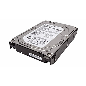 ieftine Sisteme CCTV-Seagate® Alte Accesorii ST4000VX000,4T pentru Securitate sisteme 14.7*10.2*2.6 cm cm 0.1 kg kg