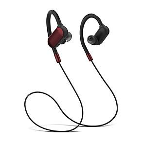 ieftine Kulaklık Aksesuarları-LITBest X11 Căști laterale Bluetooth 4.2 Bluetooth 4.2 Cu Microfon Cu controlul volumului Sport & Fitness
