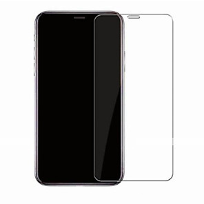 cheap Apple-AppleScreen ProtectoriPhone XR High Definition (HD) Front Screen Protector 1 pc Tempered Glass