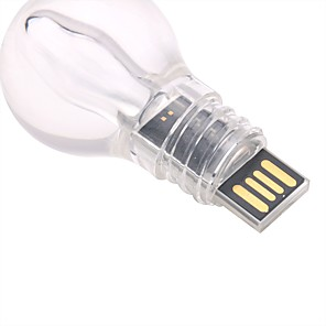 cheap Nail Care-8GB usb flash drive usb disk USB 2.0 ABS Resin irregular Wireless Storage / Color Gradient