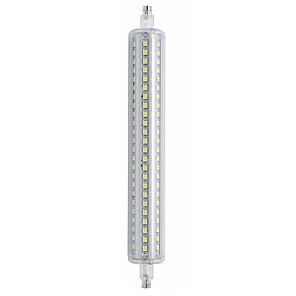 ieftine Lumini Tub LED-SENCART 1 buc 25 W Neoane 1300 lm R7S 144 LED-uri de margele SMD 2835 Decorativ Alb Cald Alb Rece 85-265 V
