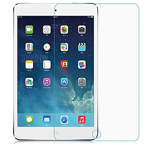 ieftine Ecrane Protecție Tabletă-AppleScreen ProtectoriPad Mini 5 High Definition (HD) Ecran Protecție Față 1 piesă Sticlă securizată