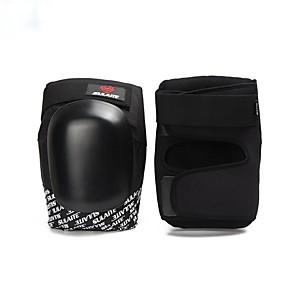 ieftine Testere & Detectoare-Motocicleta de protecție pentru Aparatoare de genunchi Toate PE / Catifea Plușată / EVA rășină Protecţie / Anti-derapare / Rezistent la uzură