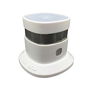 povoljno Sigurnosni senzori-tvornica oem hs1sa-e detektora dima i plina za unutarnje 120db