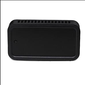 ieftine Sisteme CCTV-zetta® 940nm invizibilă cu margele infraroșu pentru a obține cea mai bună viziune de vizibilitate la noapte dc5v