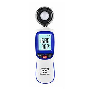 billige Digitale Multimetre & Oscilloskoper-OEM WT81 Instrument Smart