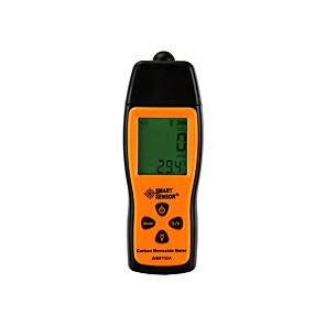 povoljno Digitalni multimetri i osciloskopi-SMART SENSOR AS8700A Detektor propuštanja plina Auto Off