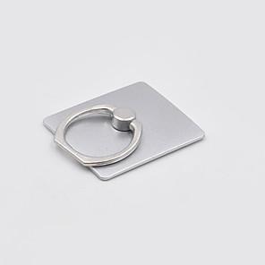billige Telefonholder-Seng / Skrivebord Monter stativholder 360° rotasjon 360 ° rotasjon Metall Holder
