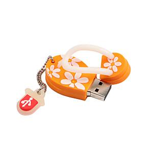 Недорогие USB флеш-накопители-64 Гб флешка диск USB USB 2.0 Пластиковые & Металл Необычные Беспроводной диск памяти