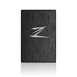 povoljno Tipkovnica i miš-Netac 256GB USB 3.0 Z1