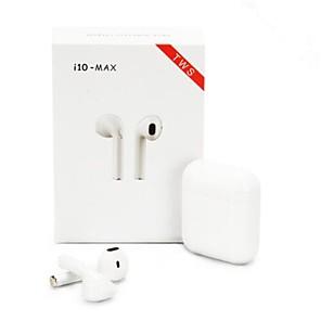 ieftine Căști-LITBest i10 TWS True Wireless Căști Wireless Bluetooth 5.0 Mini Cu Microfon EARBUD